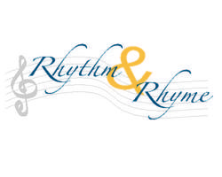 Spring 2018 Okotoks  - Rhythm and Rhyme - Crystal...