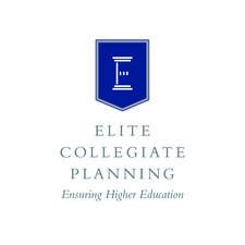 Elite Collegiate Planning logo