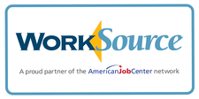 WorkSource Seattle-King County Business Solutions Team logo