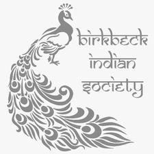 Birkbeck Indian Society logo