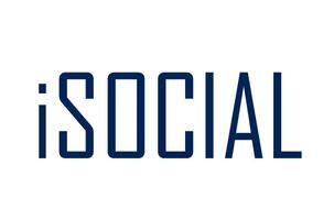 iSOCIAL: OPTIMISING SOCIAL MEDIA & ONLINE MARKETING