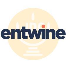 JDC Entwine logo