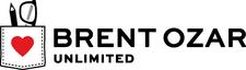 Brent Ozar Unlimited, LLC logo