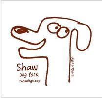 Shaw Dog Park - 2014 Annual Meeting