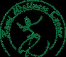 Rumi Wellness Center logo