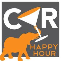 CYR HAPPY HOUR
