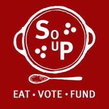 BH SOUP logo