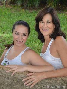 Holistic Organic Wellness logo