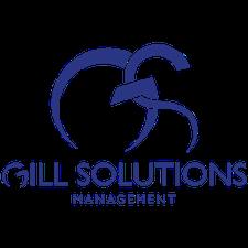 GILL Solutions Management logo