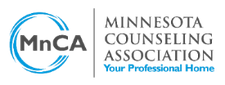 Minnesota Counseling Association (MnCA) logo