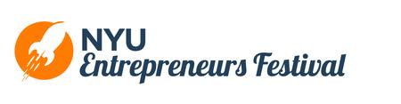 NYU Entrepreneurs Festival 2014
