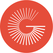 Glow Effect  logo