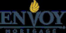 Envoy Mortgage Louisville logo