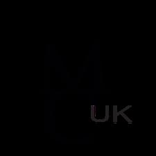 Miss Caribbean UK logo