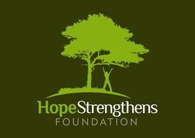 SOLD OUT - 2nd Annual Hope Strengthens Foundation...