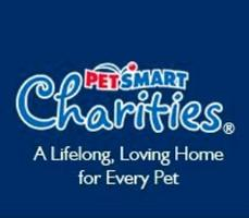 PetSmart Adoption Event- Maple Grove