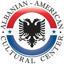 Albanian American Cultural Center - Dallas/Fort Worth, TX logo