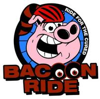 The Bacoon Ride