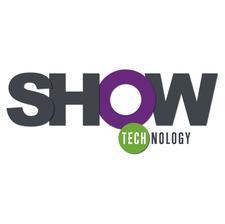 Show Technology logo