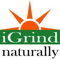 iGrind Naturally Coffee Chat with Guest Jonna...