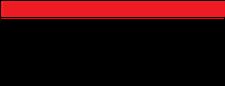 TheatreWorks Singapore  logo