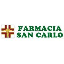Farmacia San Carlo - Muggiò logo