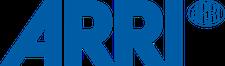 ARRI Academy | East Asia Pacific logo