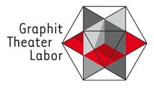 Graphit Theater Labor logo