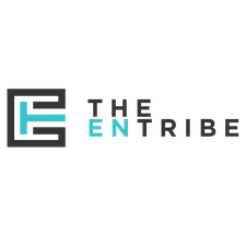 The EnTribe logo