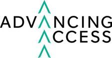 Advancing Access logo