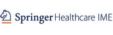Springer Healthcare IME logo