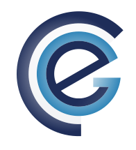 Enterprise Gamification Consultancy LLC logo