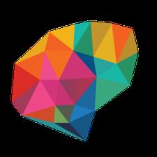 NeuroSymposium logo