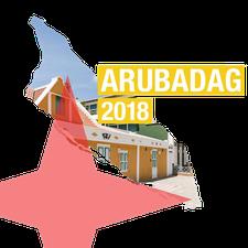 Arubadag  logo