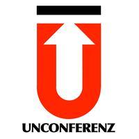 Unconferenz 2014