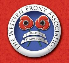 Suffolk WFA logo