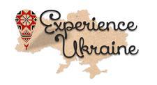 Experience Ukraine  logo