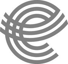 Karriere.Haus   EWU Dr. Wallberg & Partner GmbH logo