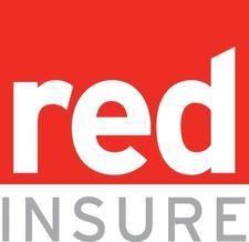 Red Insure Ltd logo