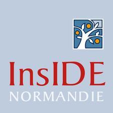 InsIDE - Institut de l'Innovation et du développement de l'Entrepreneuriat logo