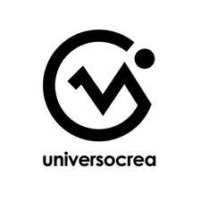 universocrea logo