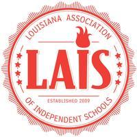 LAIS Conference
