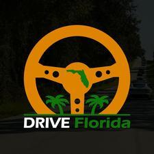 Drive Florida logo