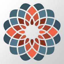 The Arab Community Centre of Toronto logo