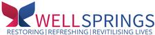 Well Springs  logo