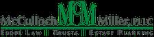 McCulloch & Miller, PLLC logo