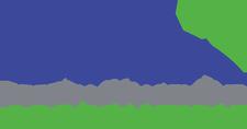 Credit Management Association logo