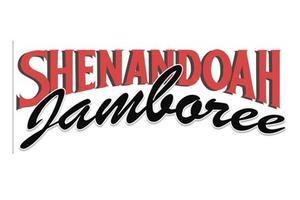 April Shenandoah Jamboree
