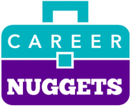 Career Nuggets logo