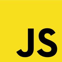 JavaScript Meetup Munich